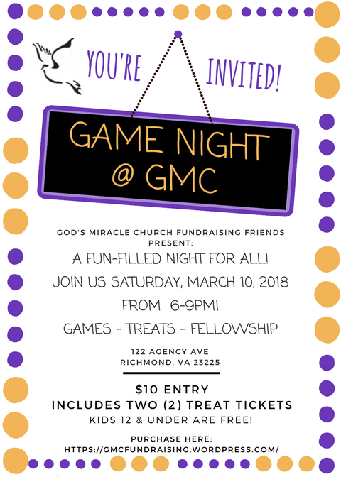 gmc_game_night