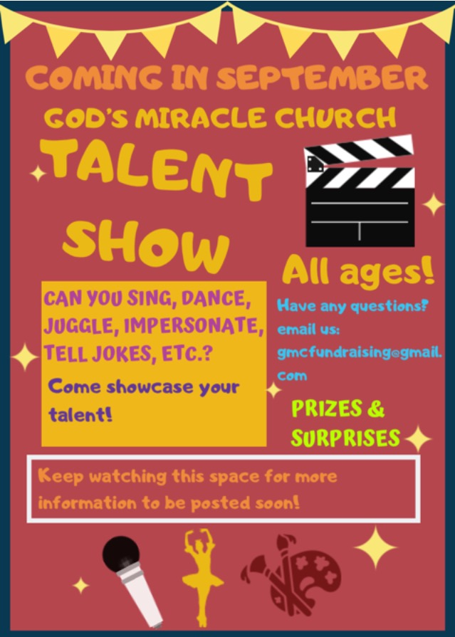 talent_show_coming_soon